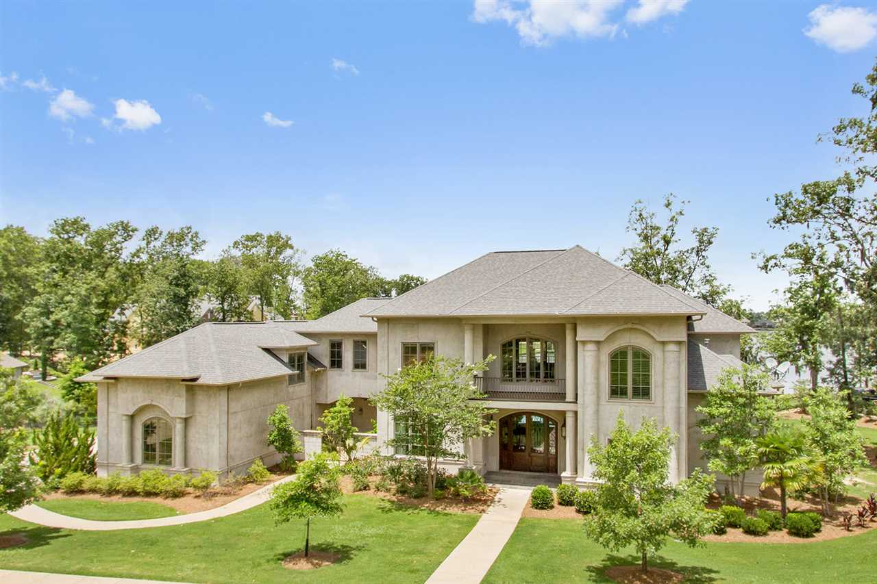 Real Estate for Sale, ListingId: 24198575, Madison,MS39110