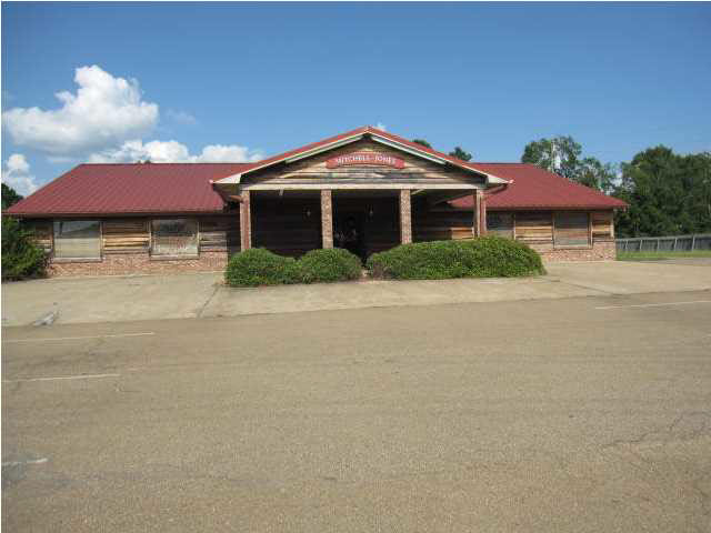 Real Estate for Sale, ListingId: 32613872, Brandon,MS39047
