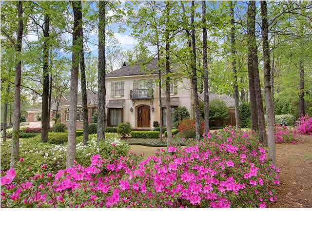 Real Estate for Sale, ListingId: 24348852, Ridgeland,MS39157