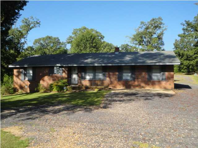 Real Estate for Sale, ListingId: 24676837, Terry, MS  39170