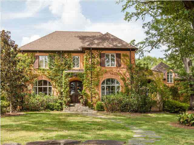 Real Estate for Sale, ListingId: 33230322, Ridgeland,MS39157