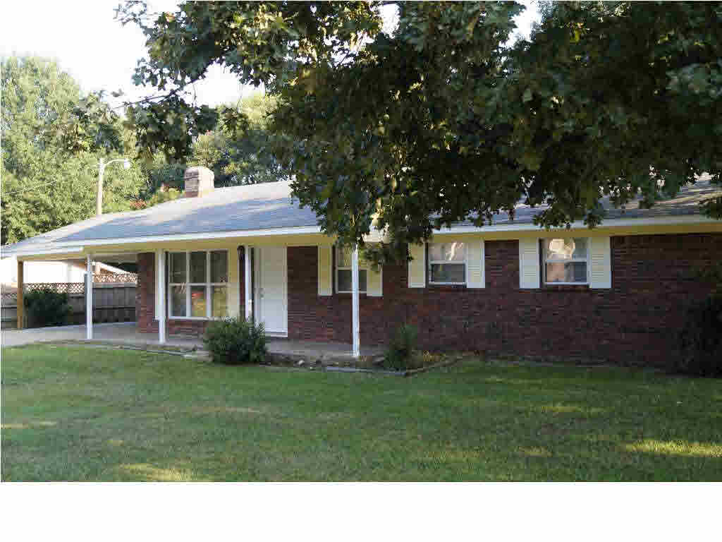 Real Estate for Sale, ListingId: 25034422, Pearl, MS  39208