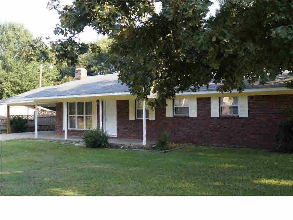 Real Estate for Sale, ListingId: 25034422, Pearl,MS39208