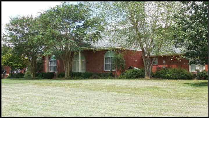 Real Estate for Sale, ListingId: 25084184, Vaiden,MS39176