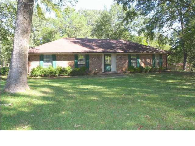 Real Estate for Sale, ListingId: 25401458, Clinton, MS  39056