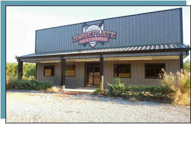 Real Estate for Sale, ListingId: 31963121, Weir,MS39772
