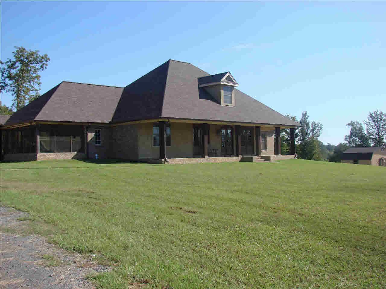 Real Estate for Sale, ListingId: 32613052, Florence,MS39073