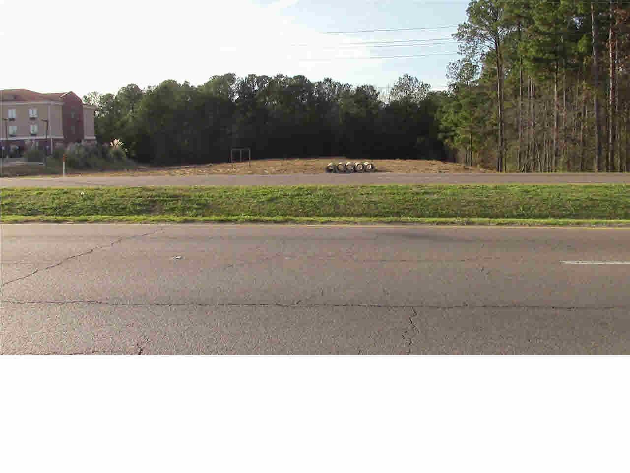 Real Estate for Sale, ListingId: 32546465, Forest,MS39074