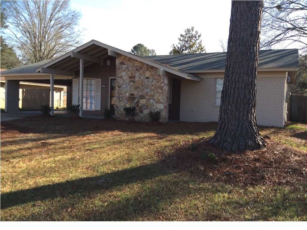 Real Estate for Sale, ListingId: 26390307, Pearl, MS  39208