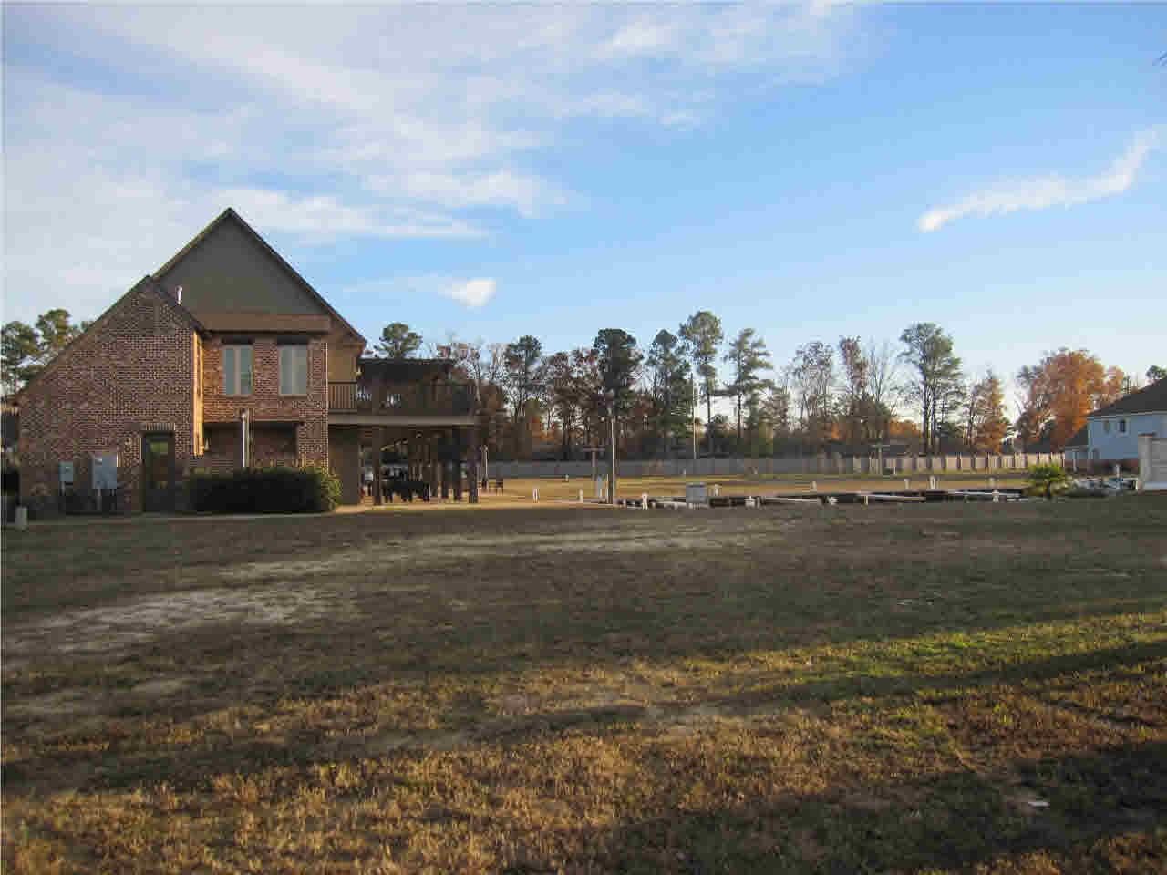 Real Estate for Sale, ListingId: 26432365, Brandon,MS39047