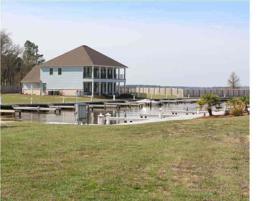 Real Estate for Sale, ListingId: 26534627, Brandon,MS39047