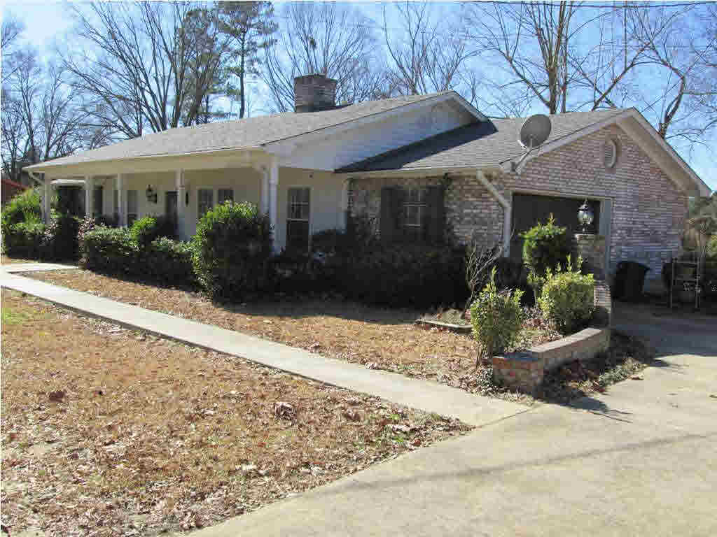 Real Estate for Sale, ListingId: 34432747, Carthage,MS39051