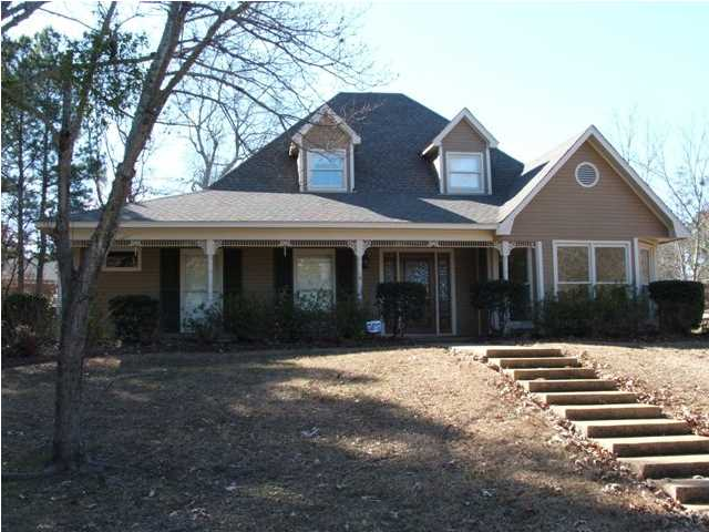 Real Estate for Sale, ListingId: 26616826, Madison, MS  39110