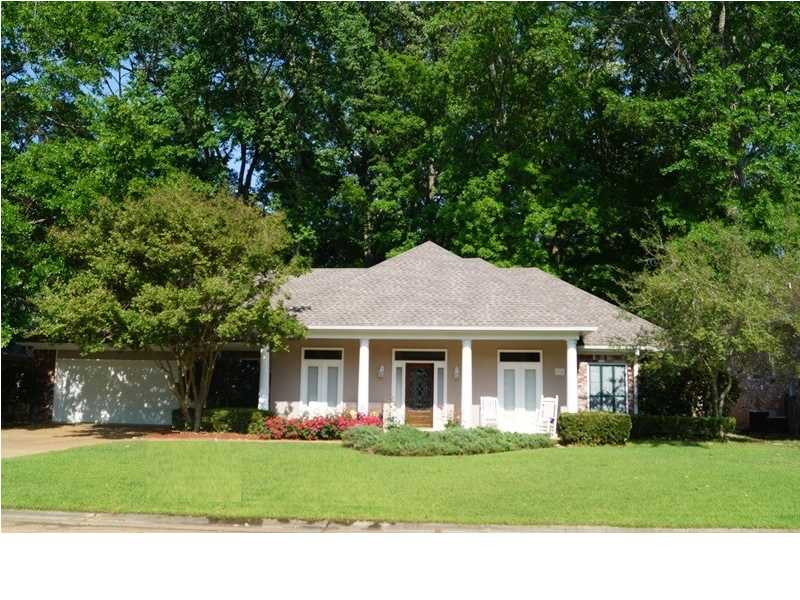 Featured Property in BRANDON, MS, 39047