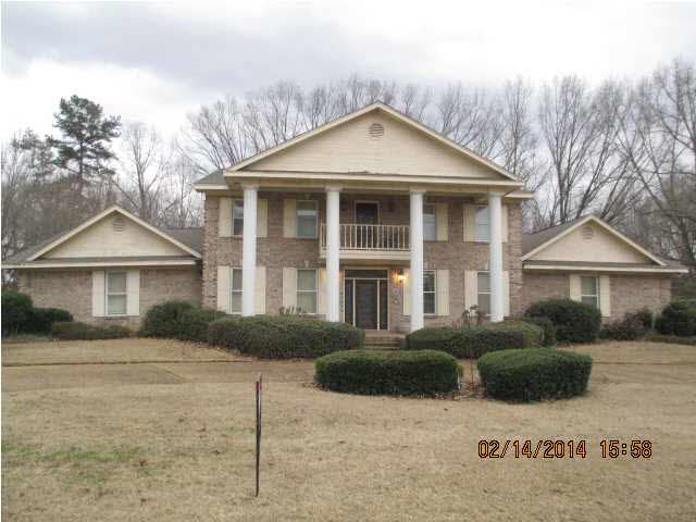 Real Estate for Sale, ListingId: 26865688, Byram, MS  39272