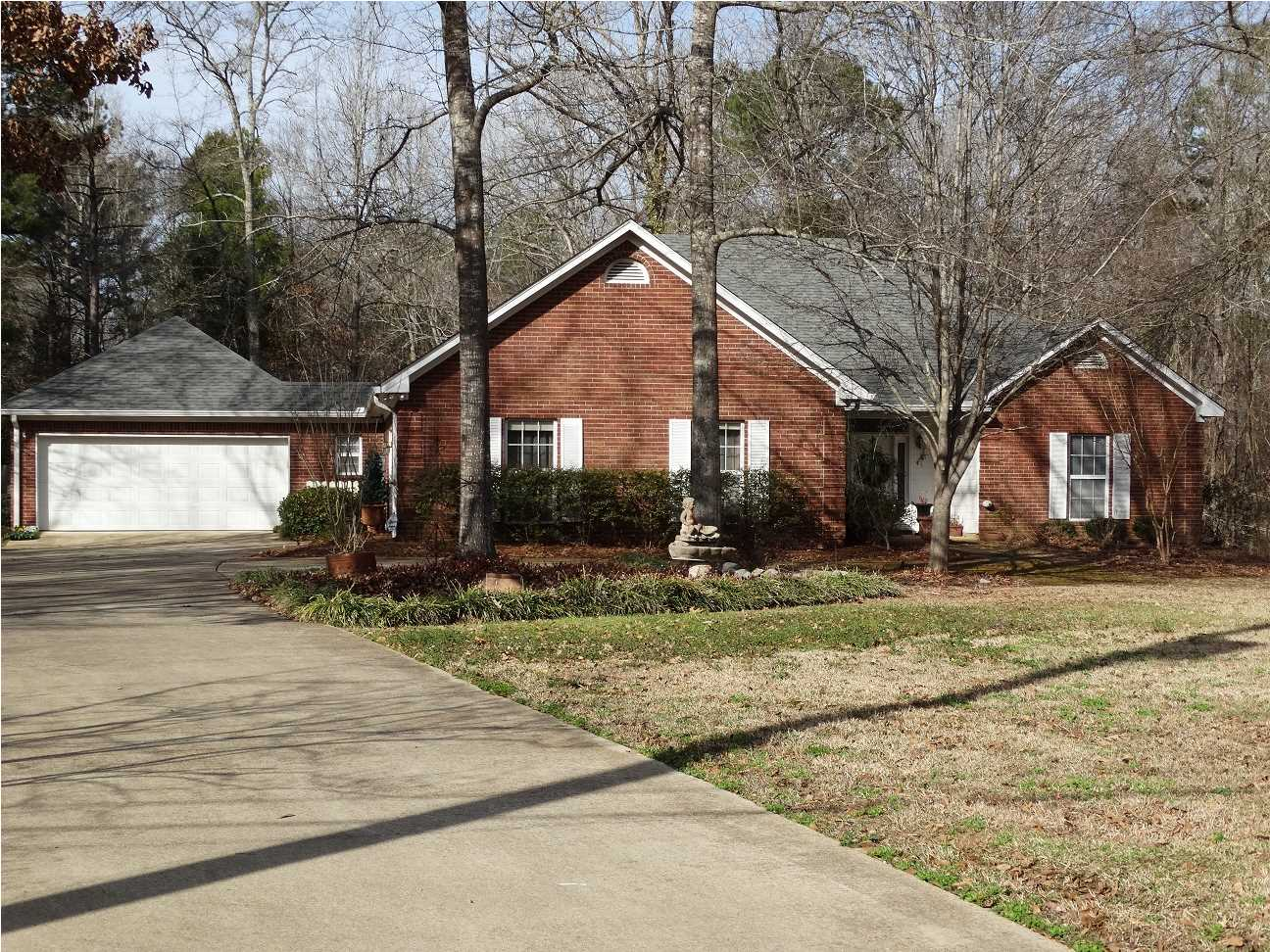 Real Estate for Sale, ListingId: 26935764, Terry,MS39170