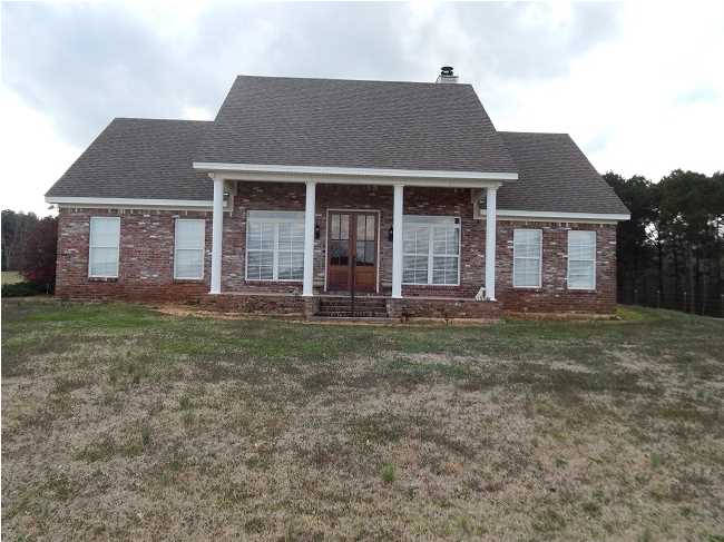 Real Estate for Sale, ListingId: 26973671, Mendenhall, MS  39114