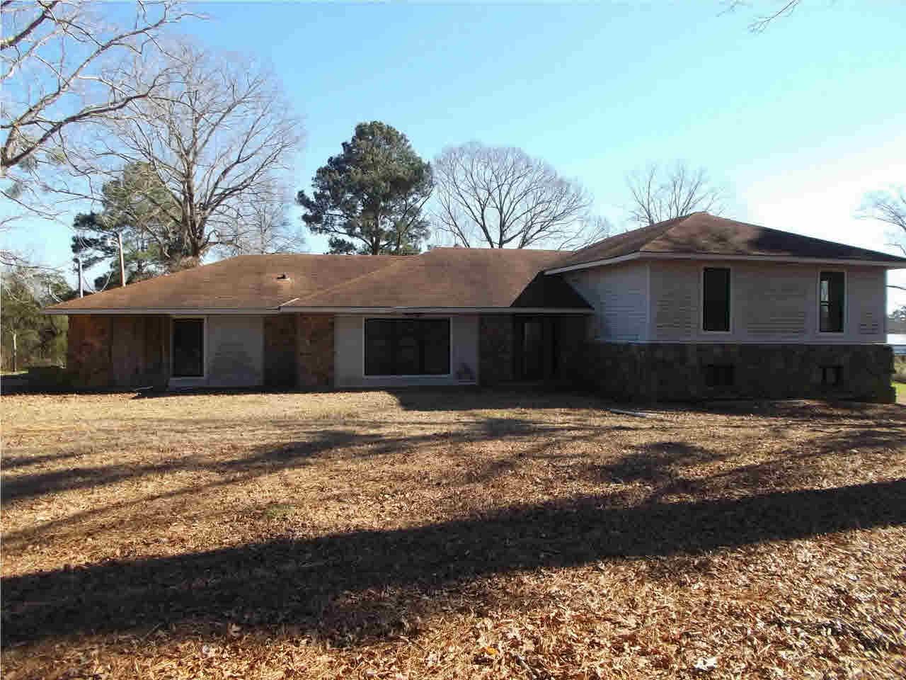 Real Estate for Sale, ListingId: 32546702, Newhebron,MS39140