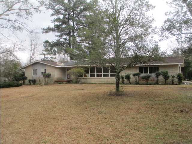 Real Estate for Sale, ListingId: 27031750, Morton, MS  39117