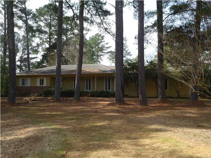 Real Estate for Sale, ListingId: 27139916, Carthage,MS39051