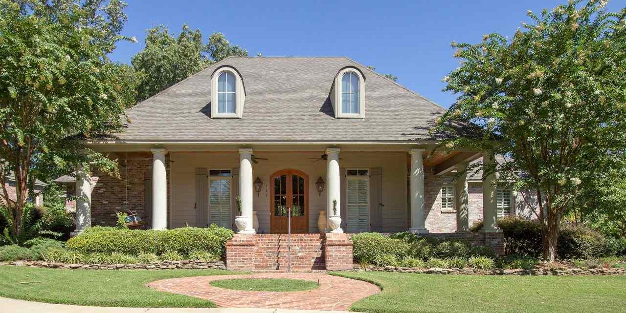 Real Estate for Sale, ListingId: 32613862, Ridgeland,MS39157