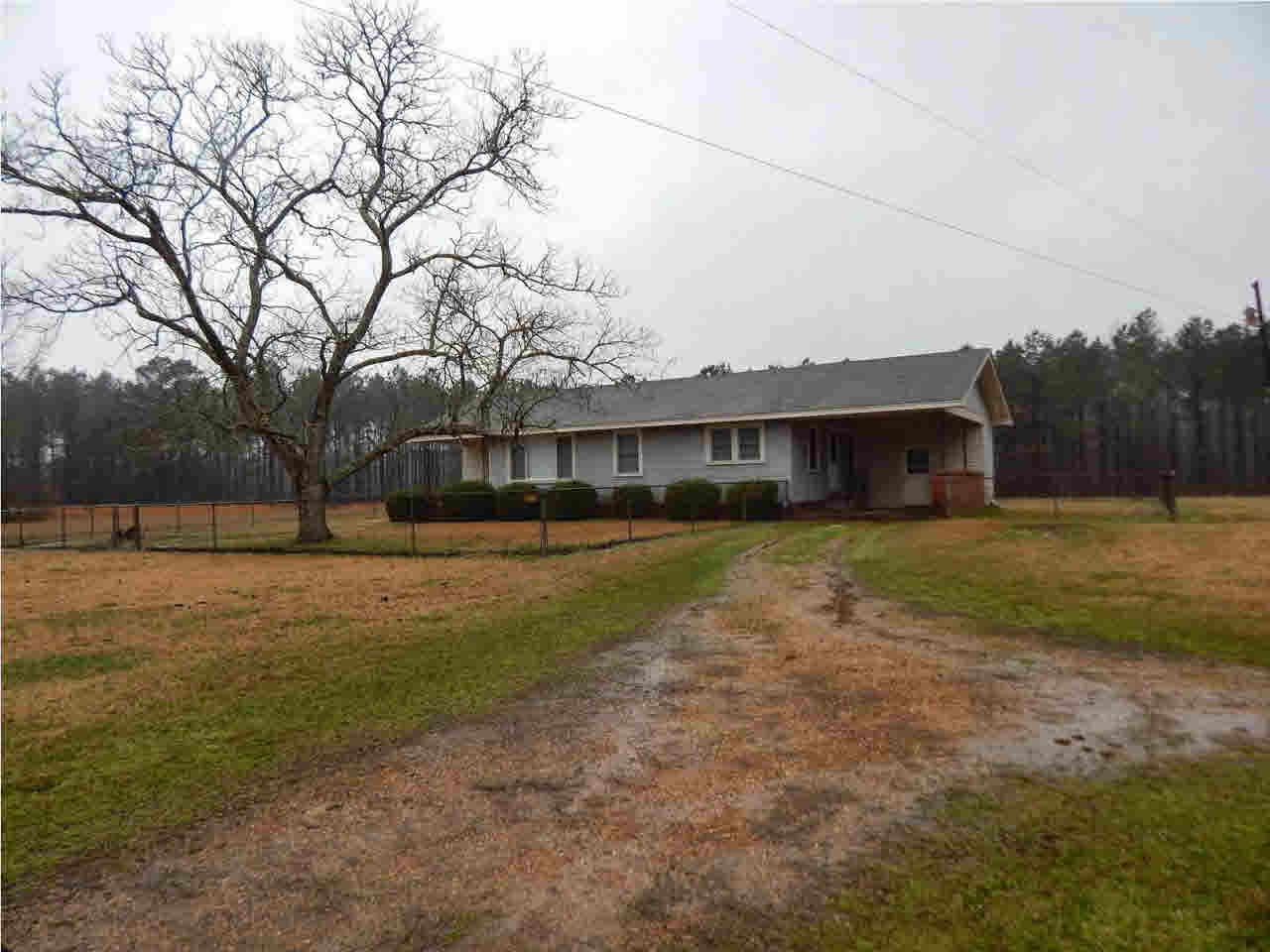 Real Estate for Sale, ListingId: 32298469, Terry, MS  39170