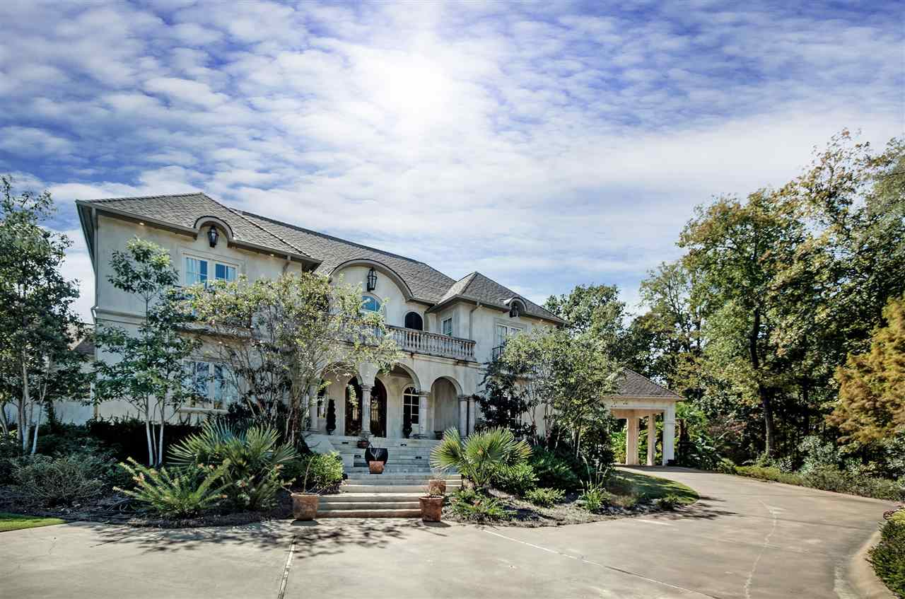 Real Estate for Sale, ListingId: 32613721, Madison,MS39110