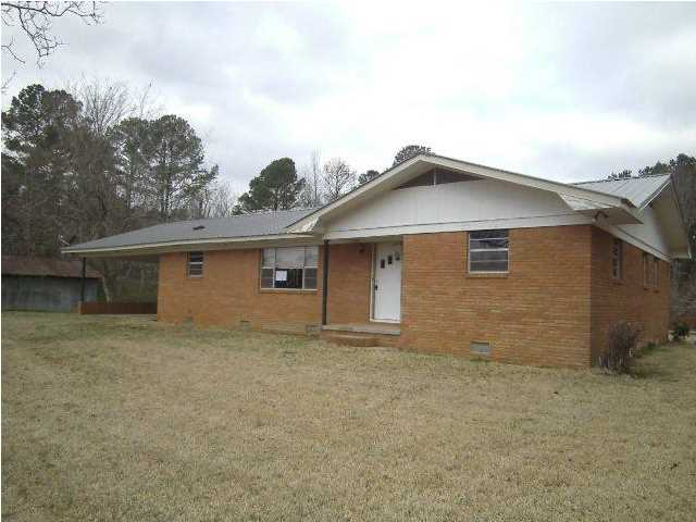 10131 County Road 1529, Philadelphia, MS 39350
