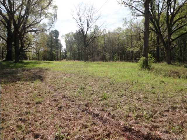 Real Estate for Sale, ListingId: 27527205, Terry,MS39170