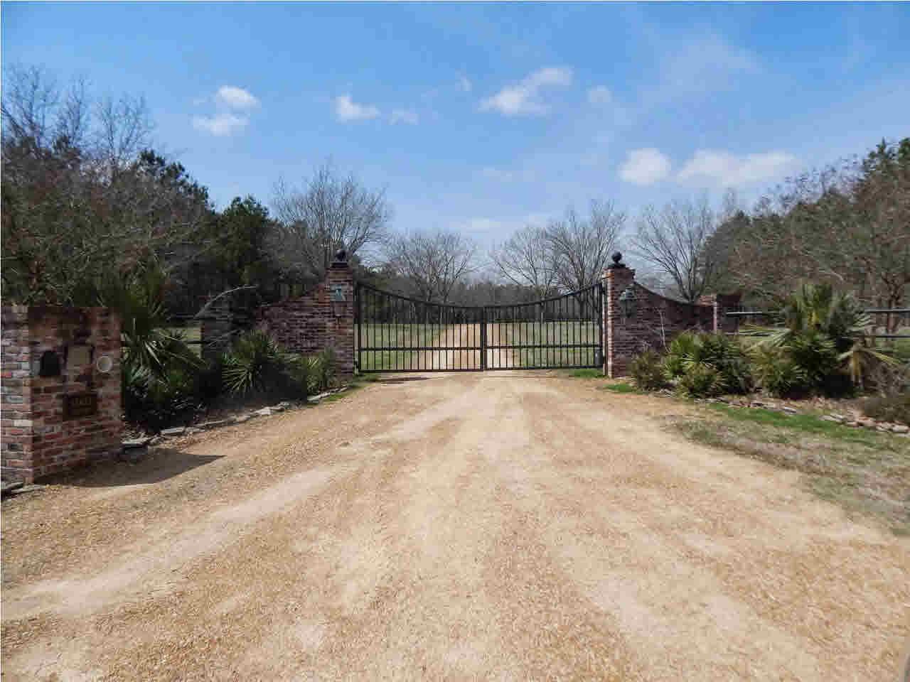 Real Estate for Sale, ListingId: 27634281, Benton,MS39039
