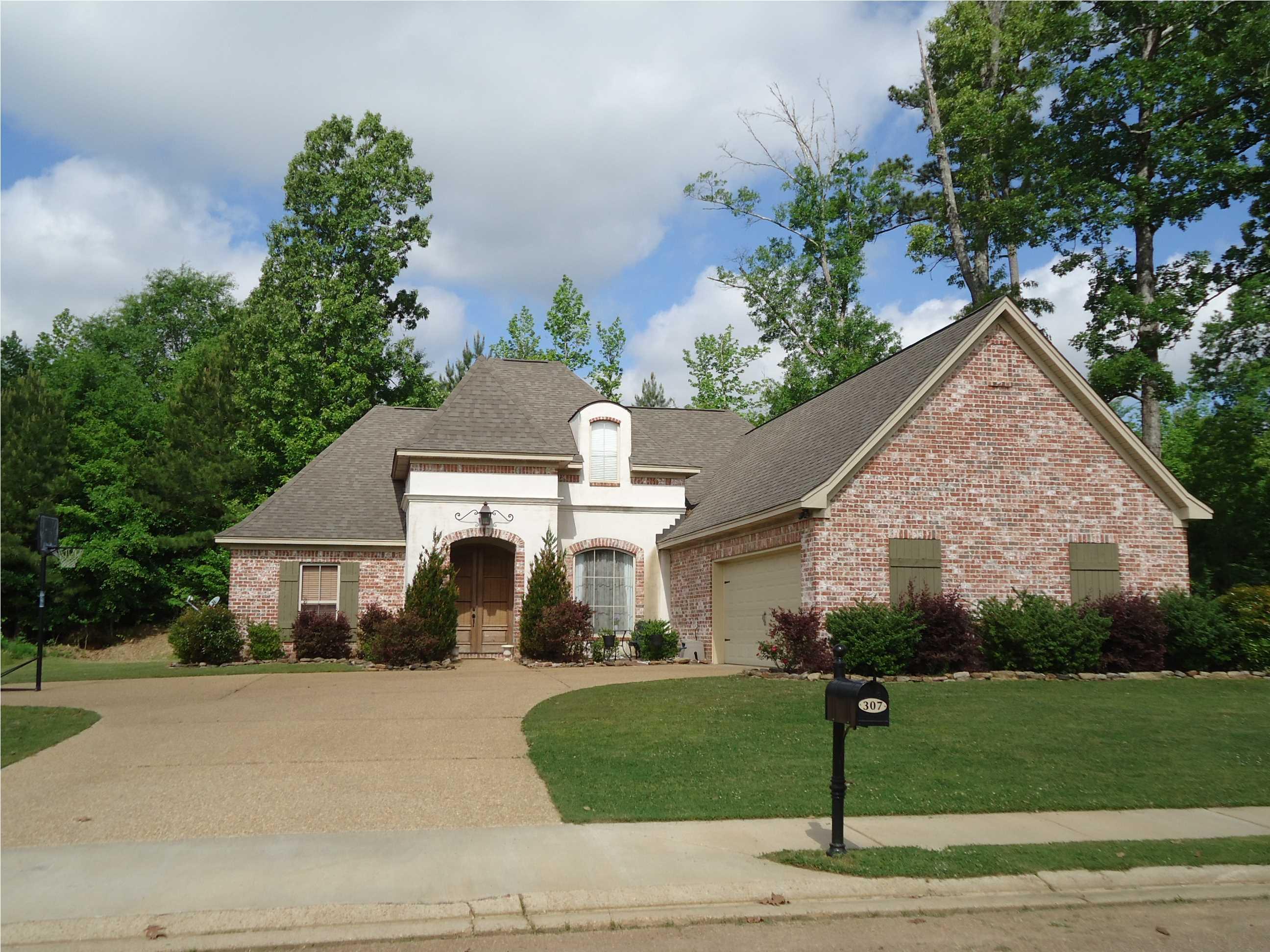 Real Estate for Sale, ListingId: 28020441, Brandon,MS39042