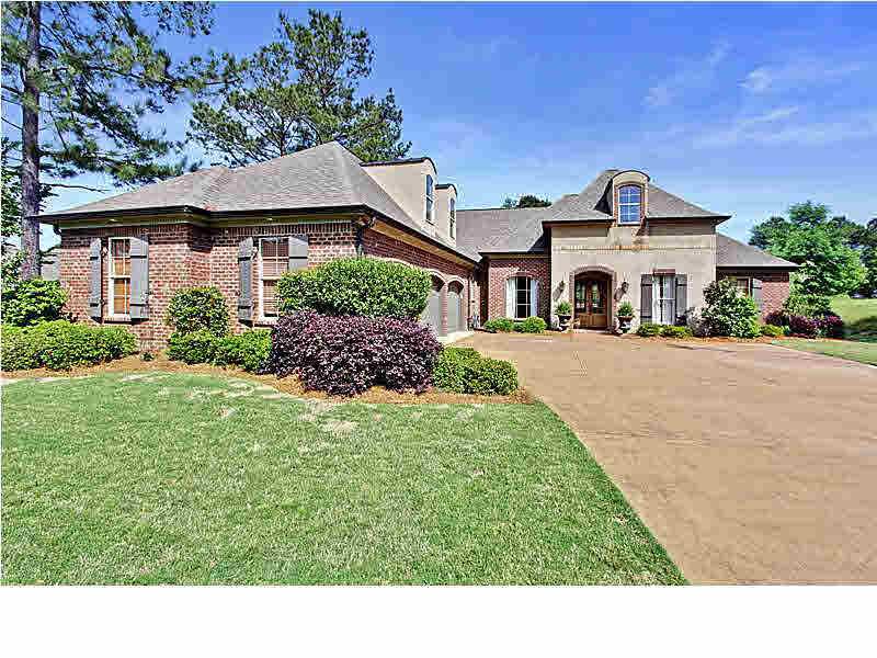 Real Estate for Sale, ListingId: 32613071, Brandon,MS39042