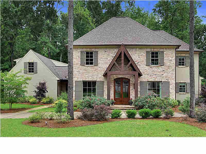 Real Estate for Sale, ListingId: 28026352, Ridgeland,MS39157
