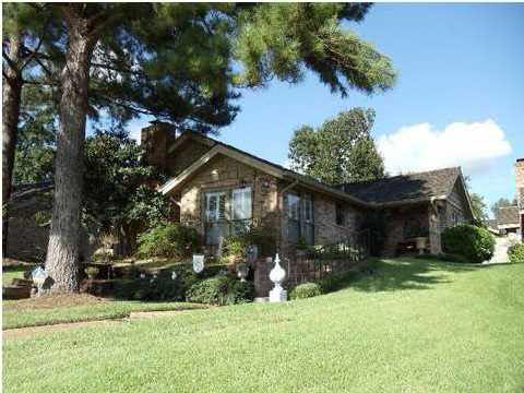 Real Estate for Sale, ListingId: 28094091, Pearl, MS  39208