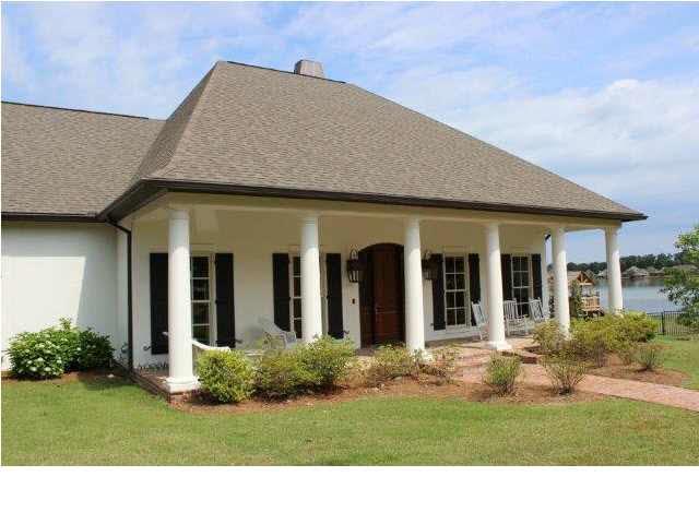 Real Estate for Sale, ListingId: 32612619, Madison,MS39110