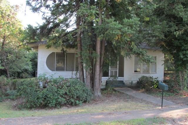 Real Estate for Sale, ListingId: 32546355, Lexington,MS39095