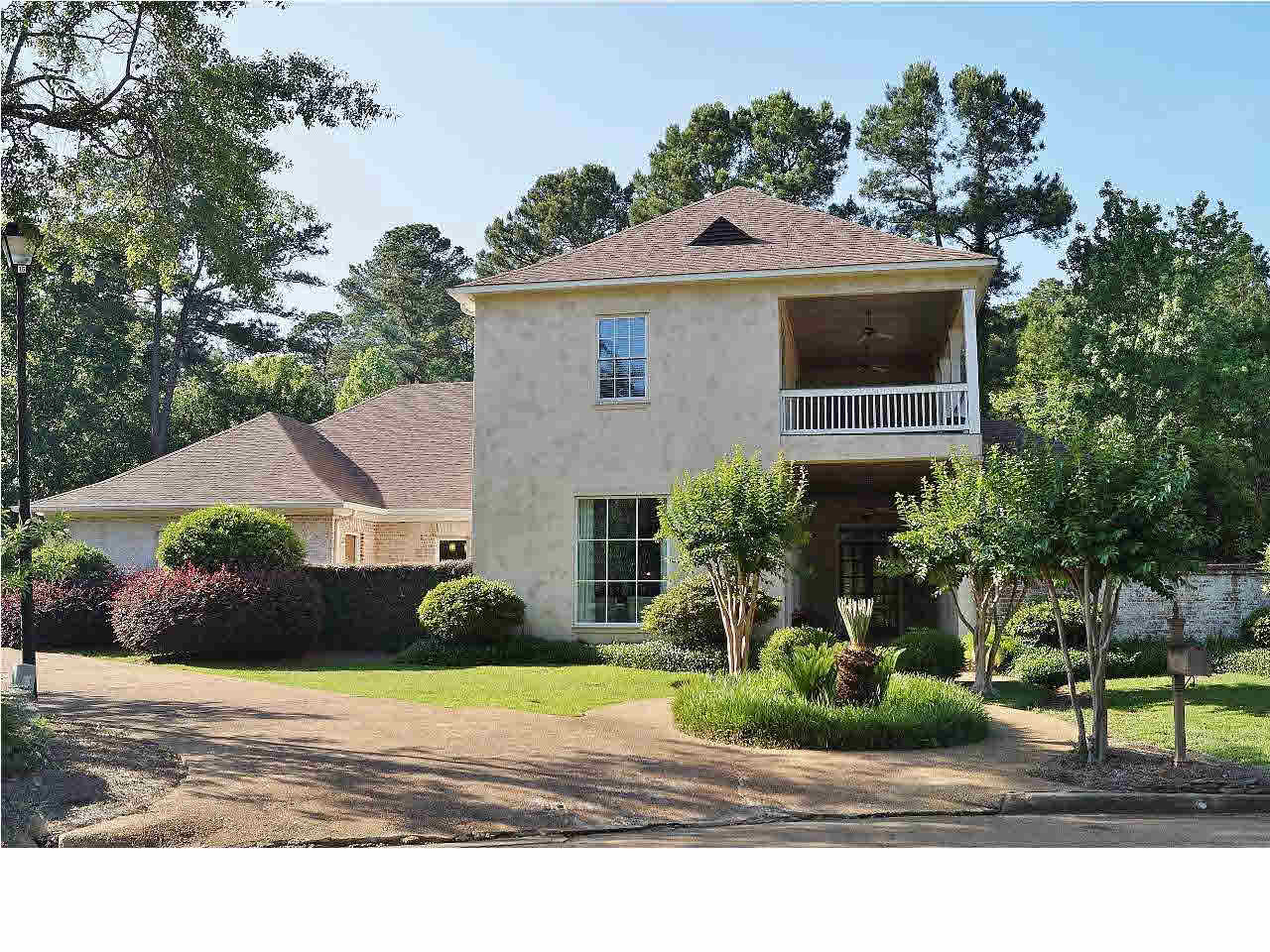 Real Estate for Sale, ListingId: 28220828, Ridgeland,MS39157