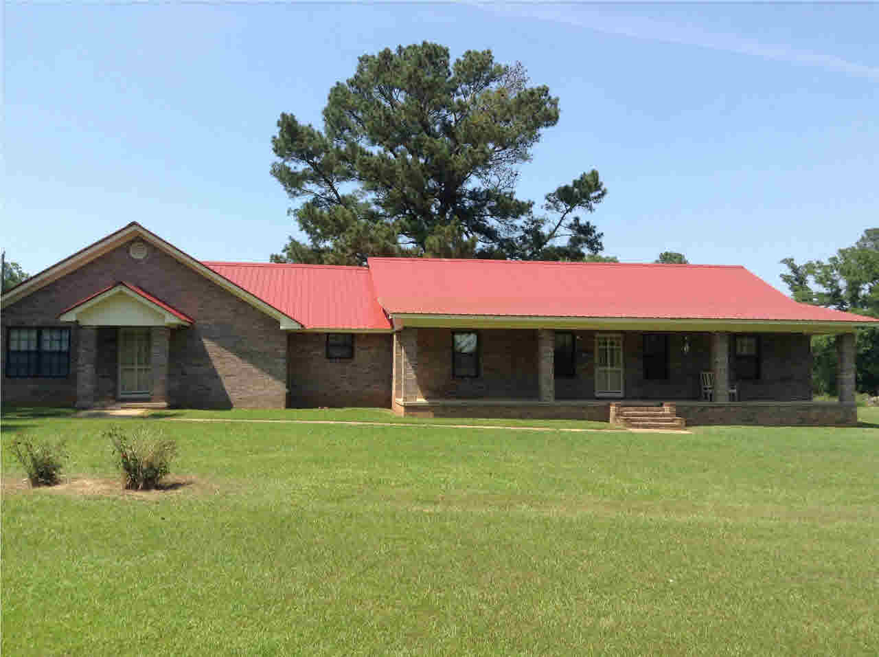 Real Estate for Sale, ListingId: 32546784, Carthage, MS  39051