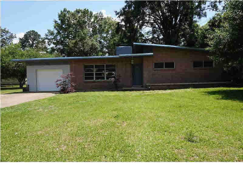 Real Estate for Sale, ListingId: 28274097, Crystal Springs,MS39059