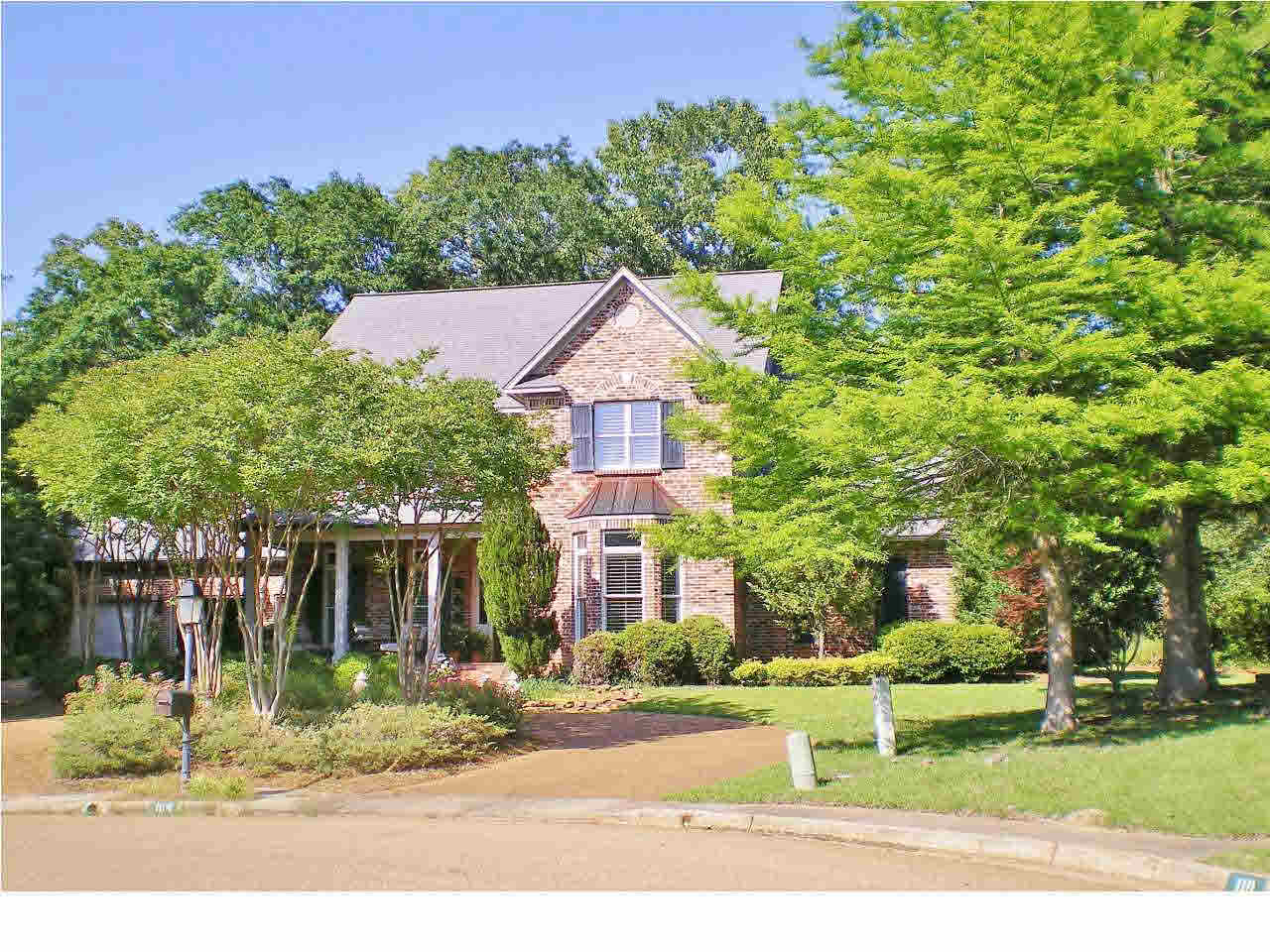 Real Estate for Sale, ListingId: 28286698, Ridgeland,MS39157