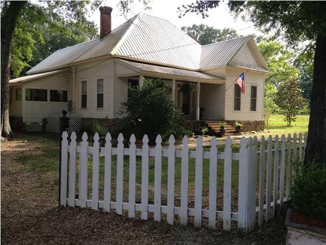 Real Estate for Sale, ListingId: 28321466, Crystal Springs,MS39059