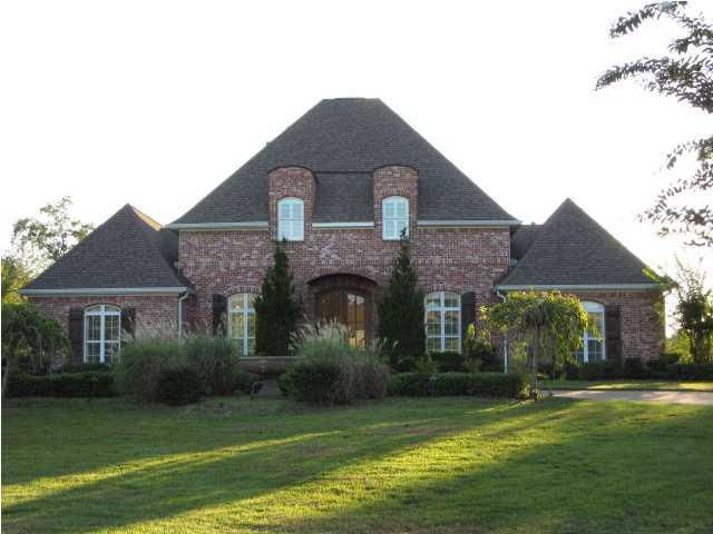 Real Estate for Sale, ListingId: 28342312, Flowood,MS39232