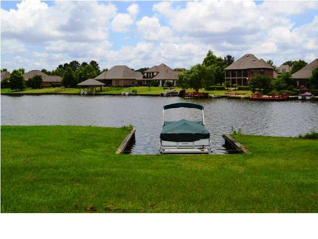 Madison Ms County Auction Properties