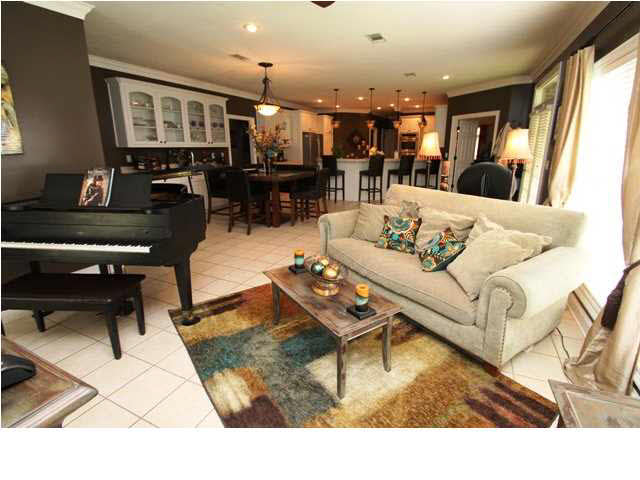 Real Estate for Sale, ListingId: 28509636, Ridgeland,MS39157