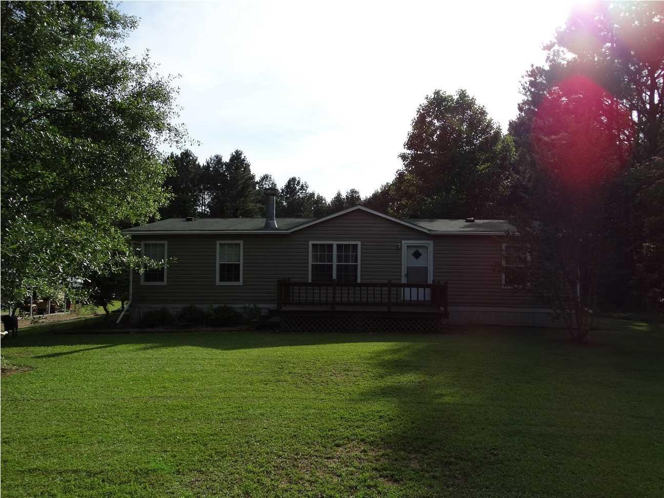 Real Estate for Sale, ListingId: 28523630, Raymond,MS39154