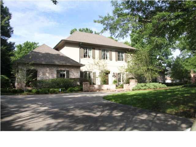 Real Estate for Sale, ListingId: 32612706, Flowood,MS39232