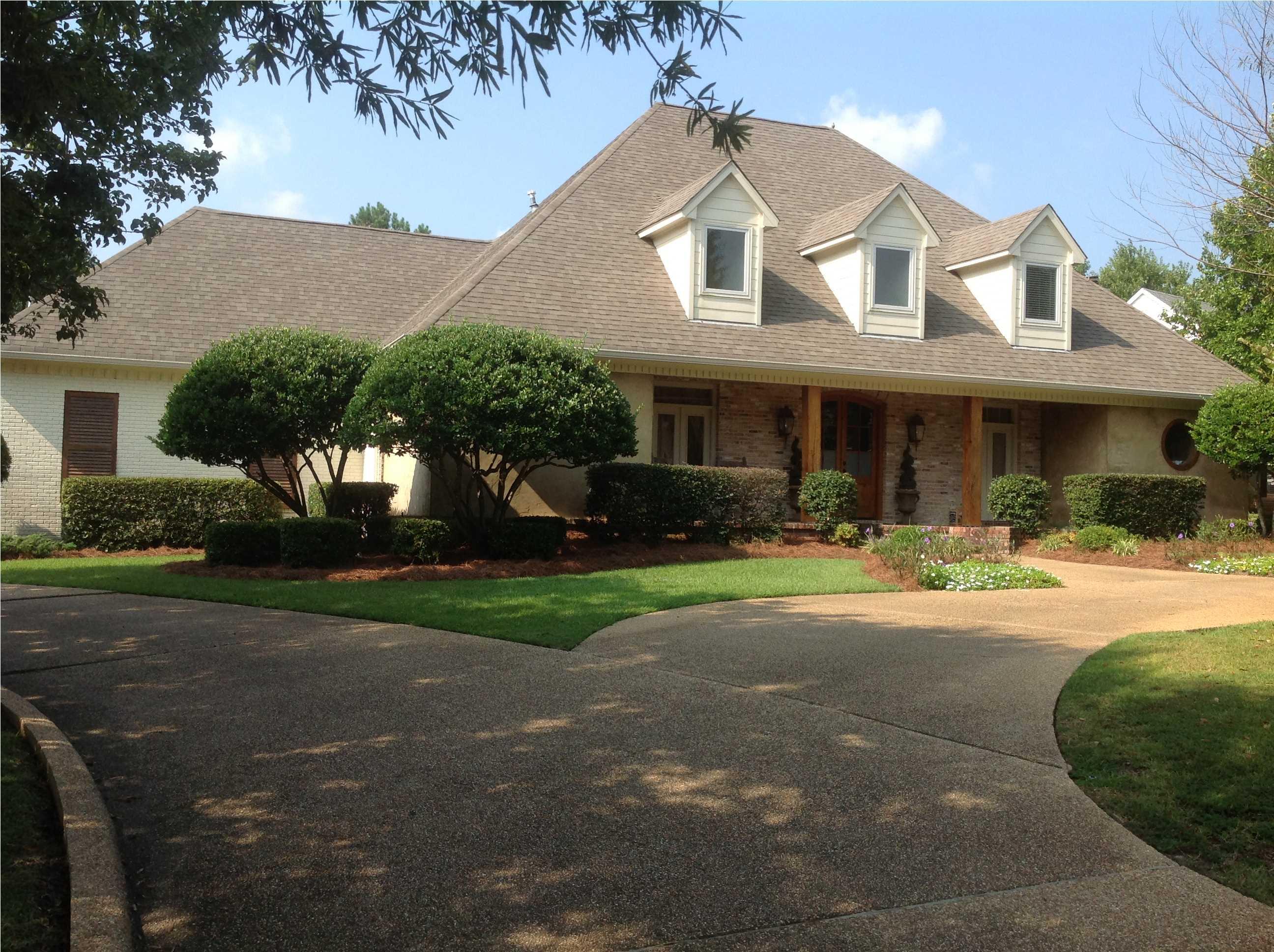 Real Estate for Sale, ListingId: 28611623, Ridgeland,MS39157