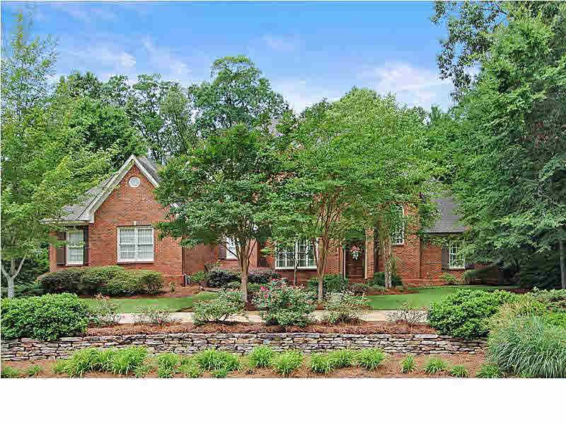 Real Estate for Sale, ListingId: 34911169, Ridgeland,MS39157