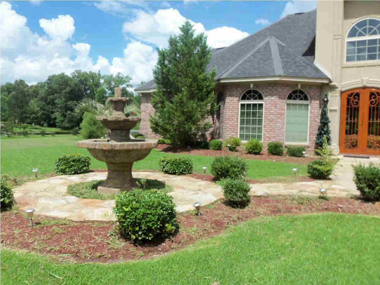 Real Estate for Sale, ListingId: 32613370, Raymond,MS39154