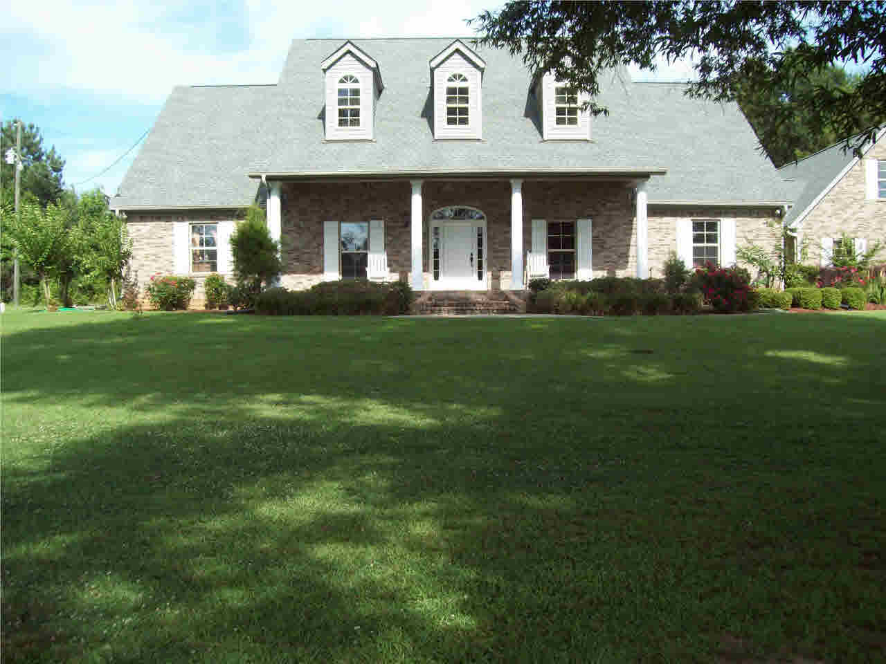 Real Estate for Sale, ListingId: 34721744, Morton,MS39117